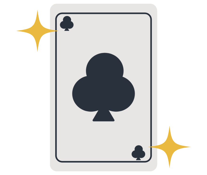 26 Beste Pai Gow New Casinos im Jahr 2021