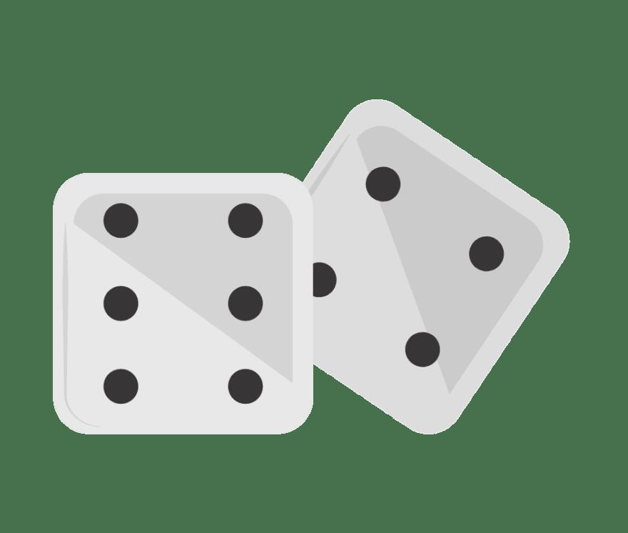 24 Beste Sic Bo New Casinos im Jahr 2021