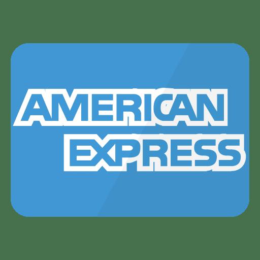 New Spielothek American Express