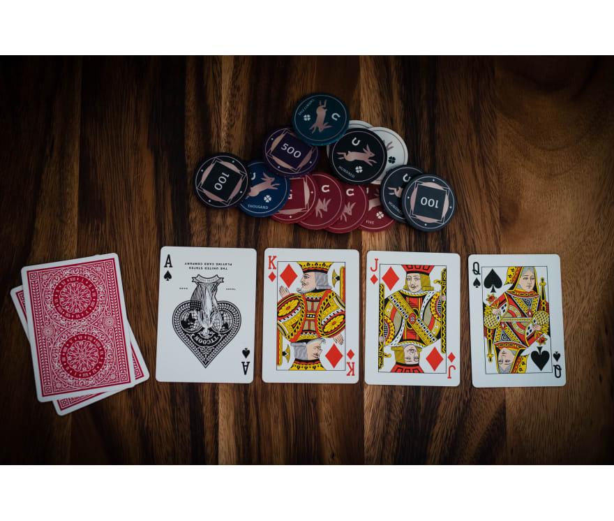 40 Beste Pai Gow New Casinos im Jahr 2021