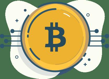 45 New Casino Bitcoin