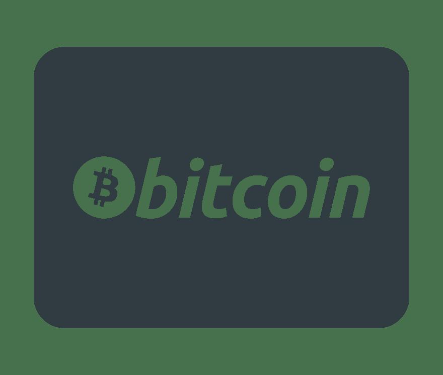 29 New Spielothek Bitcoin