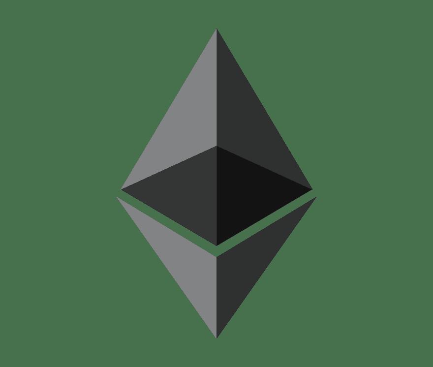 21 New Spielothek Ethereum