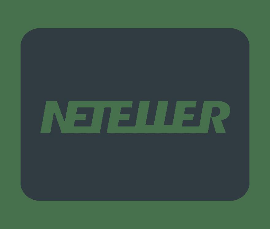 68 New Spielothek Neteller