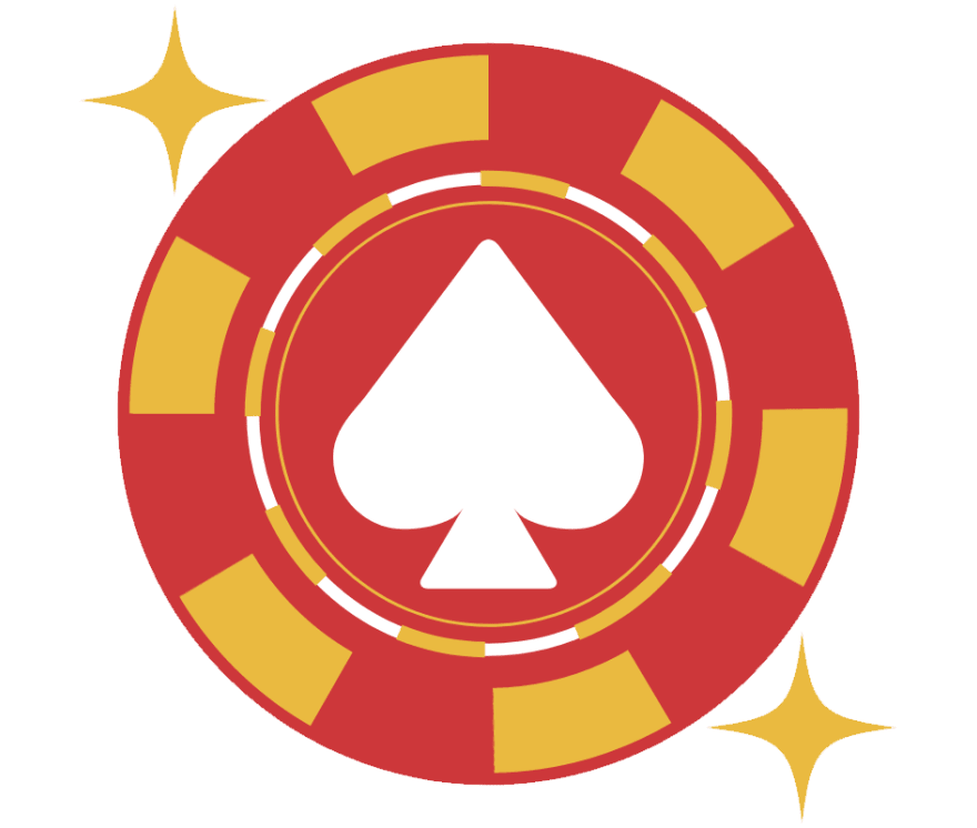 22 Beste Texas Holdem New Casinos im Jahr 2021