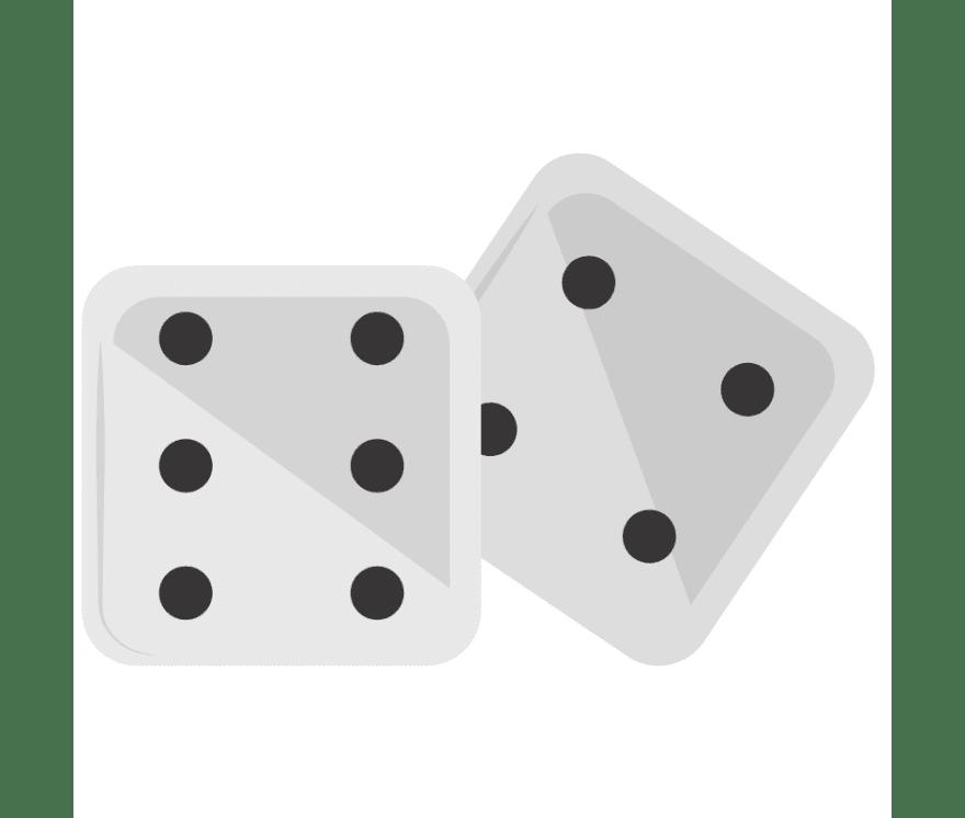 25 Beste Craps New Casinos im Jahr 2021