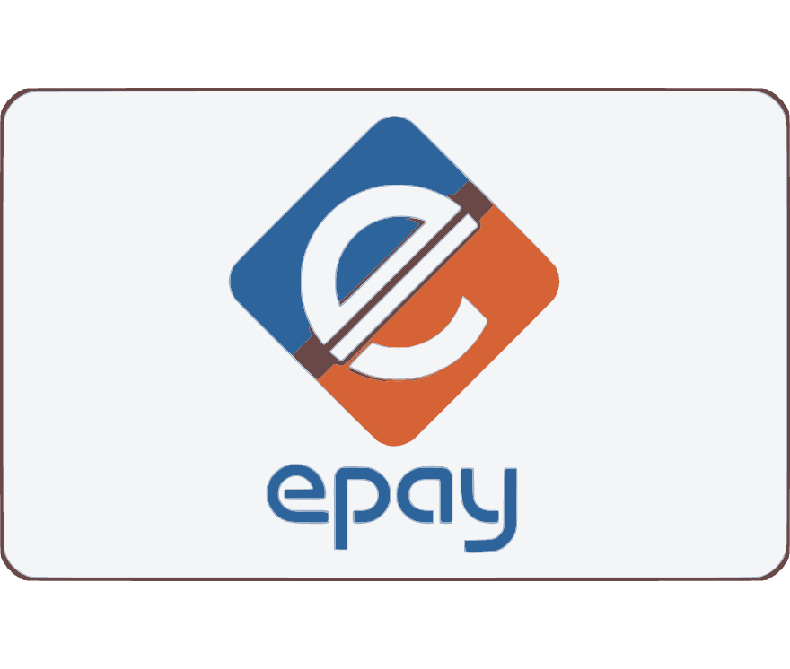 2 New Spielothek ePay