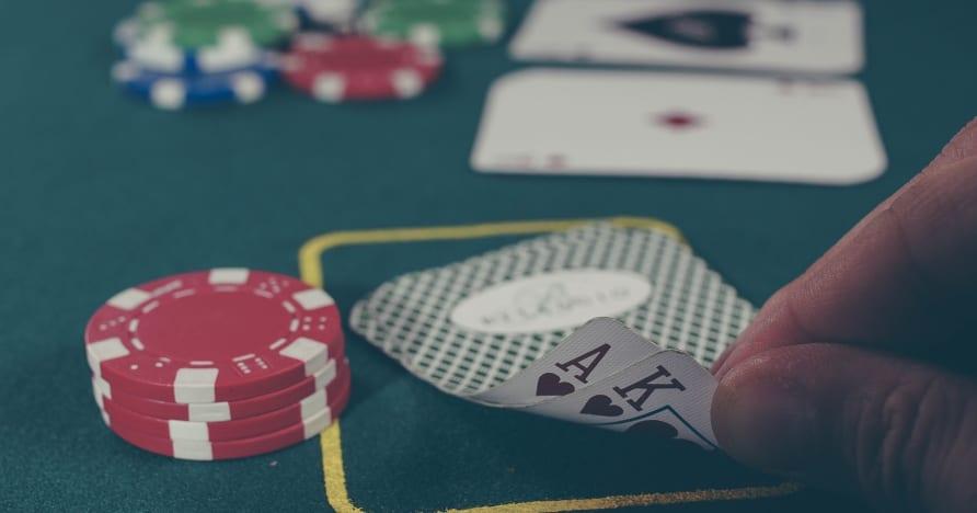 Zeitlose Tipps zur Auswahl der besten Spielothek-Spiele