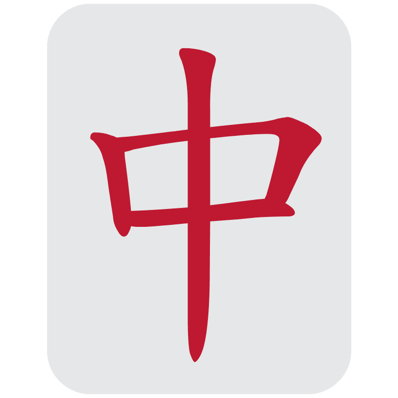 12 Beste Mahjong New Casinos im Jahr 2021